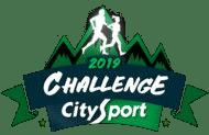 Logo-City-Sport-Challenge-2019