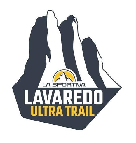 Logo-La-Sportiva-Lavaredo-Ultra-Trail