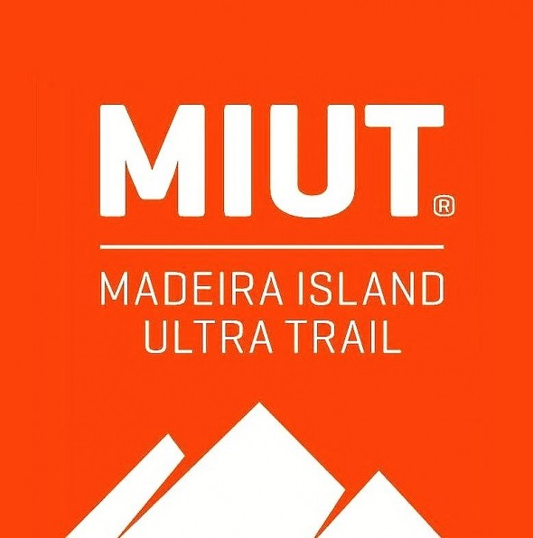 Logo-MIUT
