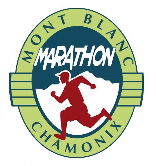 Logo-Marathon-du-Mont-Blanc