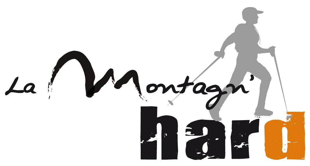 Logo-MontagnHard