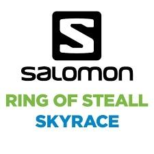 Logo-Ring-Of-Steall-Skyrace