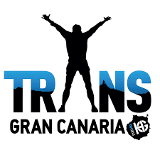 Logo-Transgrancanaria