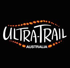 Logo-UTA