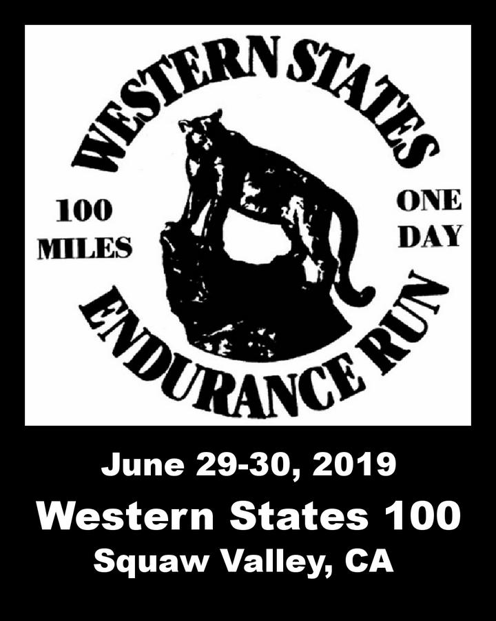 Logo-Western-States-2019