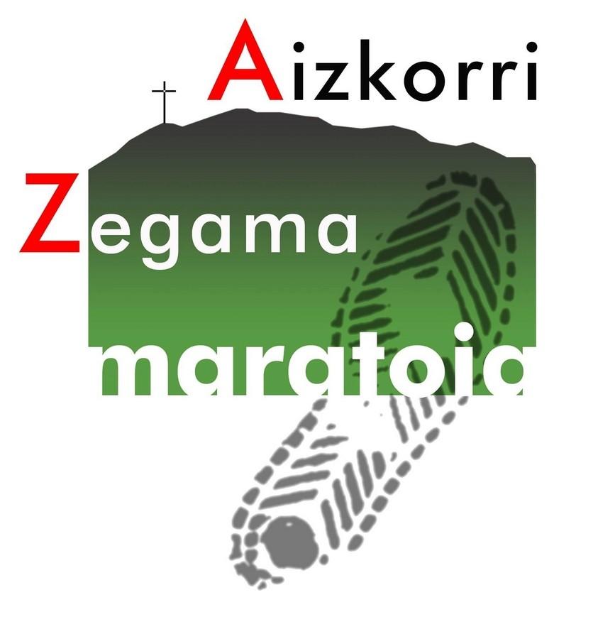Logo-Zegama-Aizkorri
