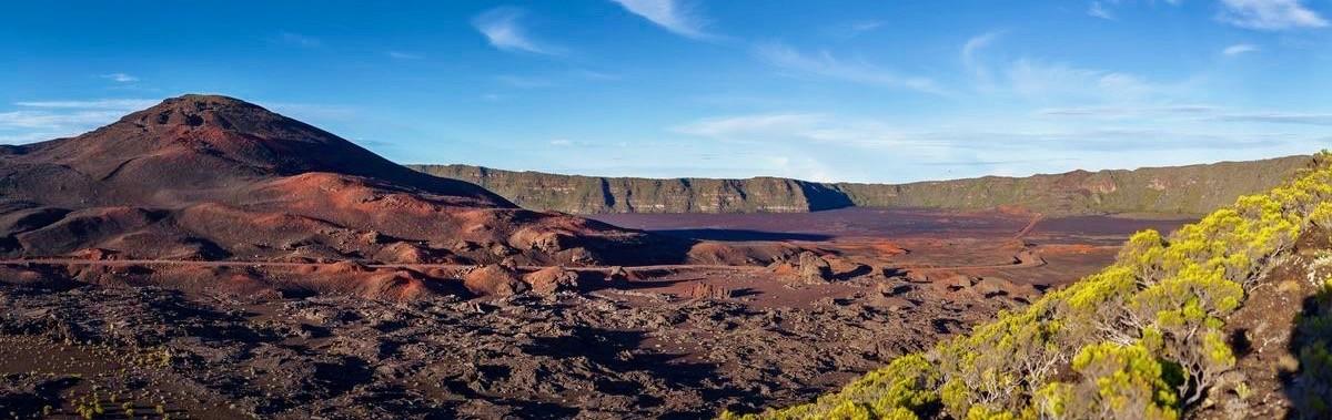 Panorama-Volcan-Piton-de-la-Fournaise