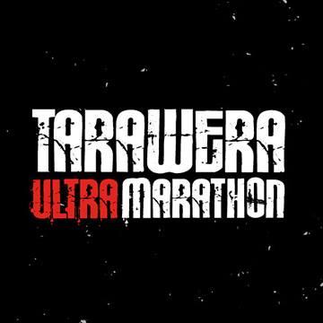 Trail-Pei-Logo-Tarawera-UltraMarathon