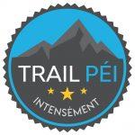 Trail Péi