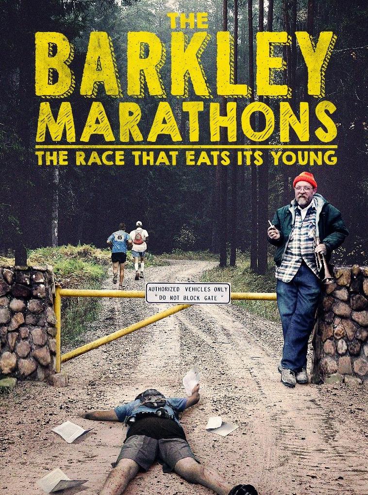 Affiche-Barkley-Marathons