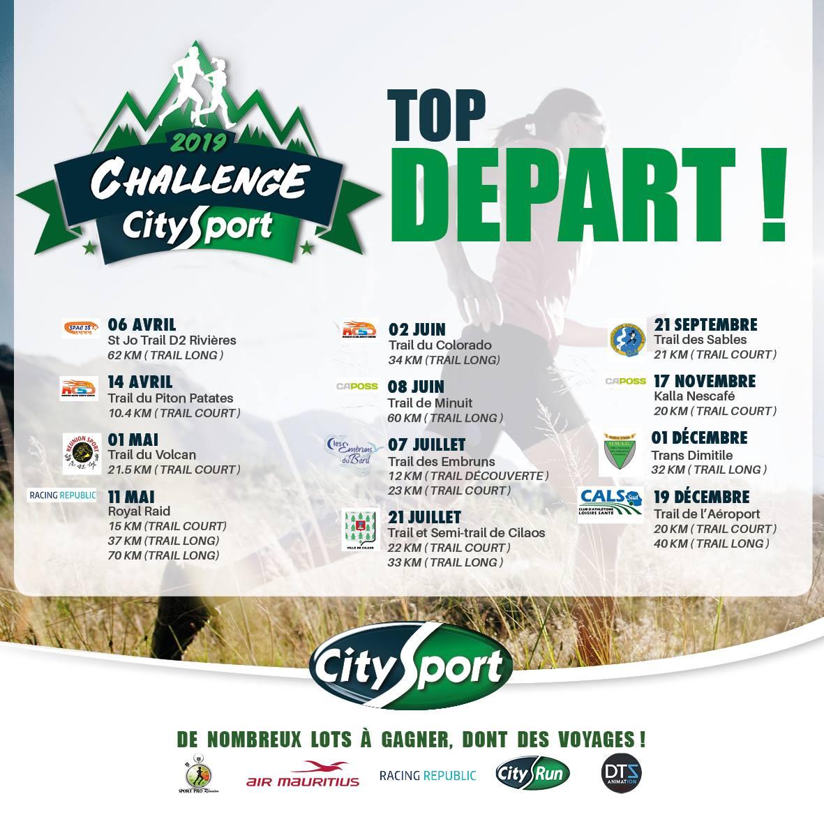 Affiche-Challenge-City-Sport-2019