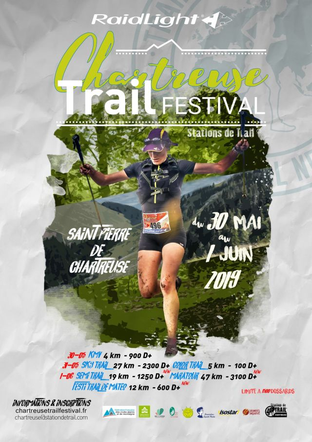 Affiche-Chartreuse-Trail-Festival-2019