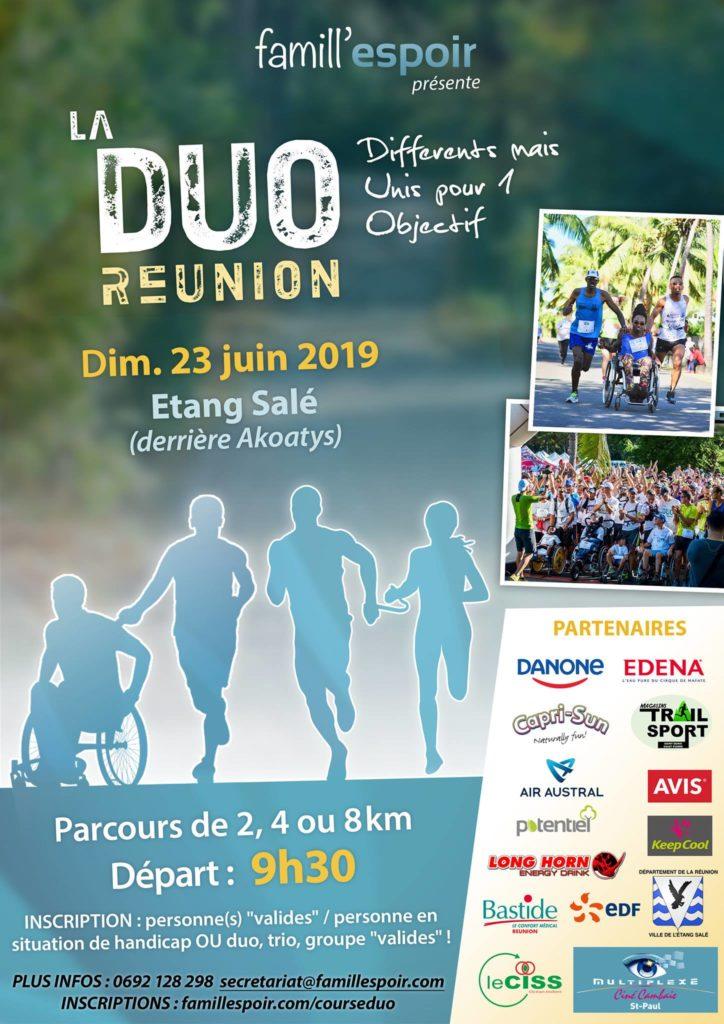 Affiche-Course-Duo-Réunion-2019