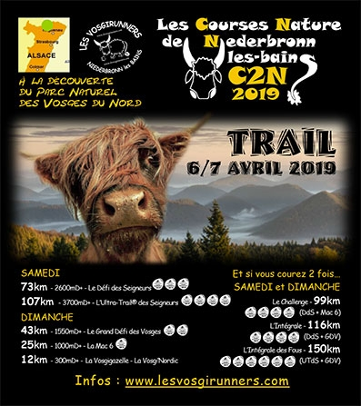 Affiche-Course-Nature-Niederbronn-2019