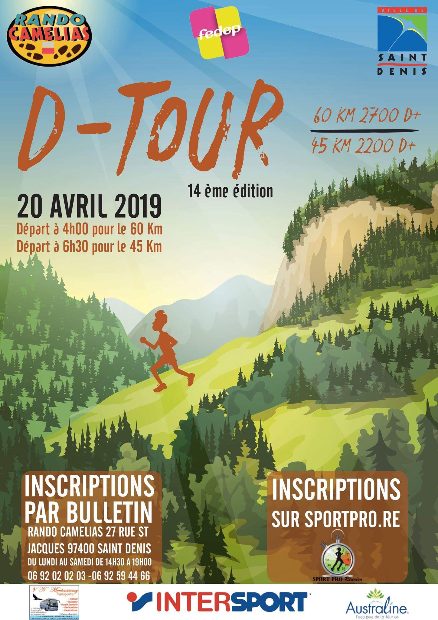 Affiche-D-Tour-2019