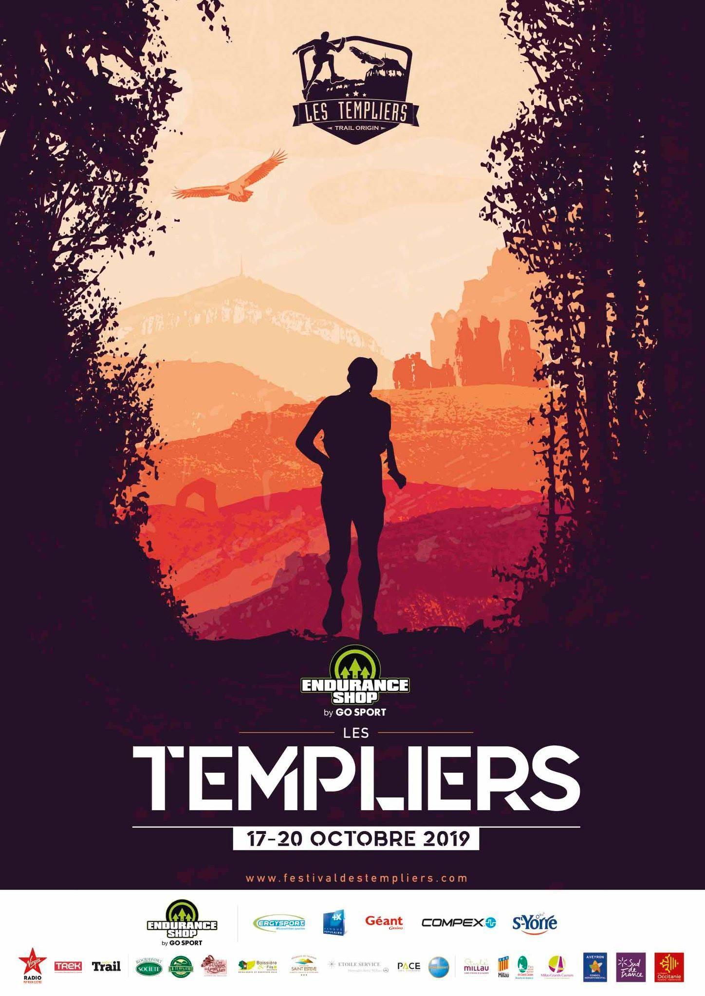 Affiche-Festival-Templiers-2019