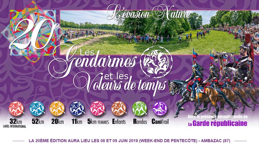 Affiche-Gendarmes-et-Voleurs-de-Temps-2019