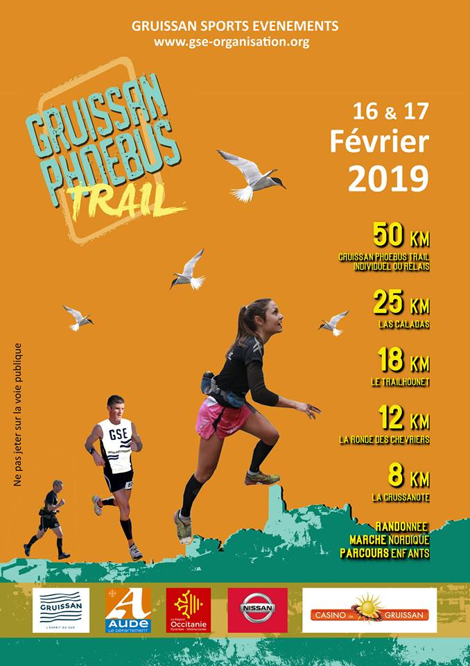 Affiche-Gruissan-Phoebus-Trail