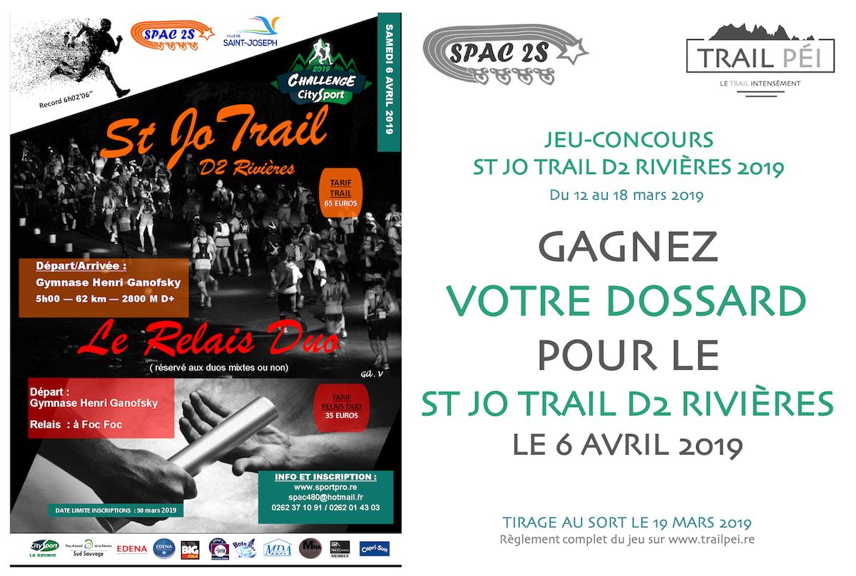 Affiche-Jeu-concours-Trail-Péi-St-Jo-Trail-des-2-Rivières