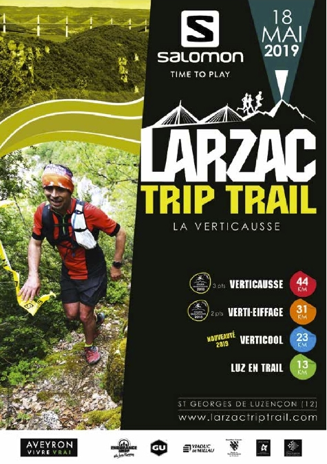Affiche-Larzac-Trip-Trail-2019
