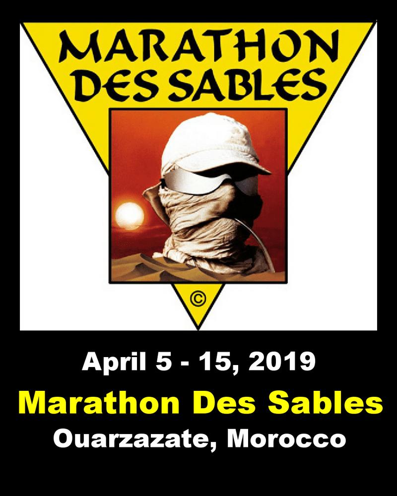 Affiche-Marathon-Des-Sables-2019