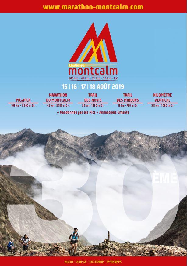 Affiche-Marathon-Montcalm-2019