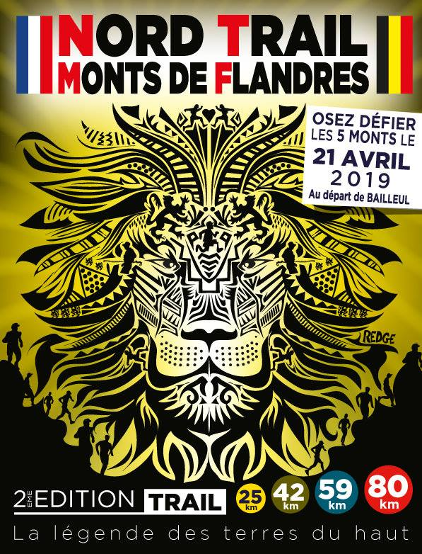 Affiche-Nord-Trail-Monts-de-Flandres-2019