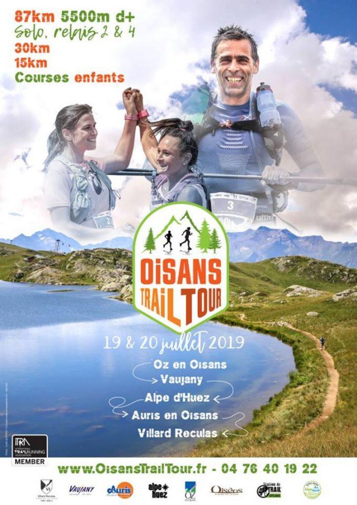 Affiche-Oisans-Trail-Tour-2019