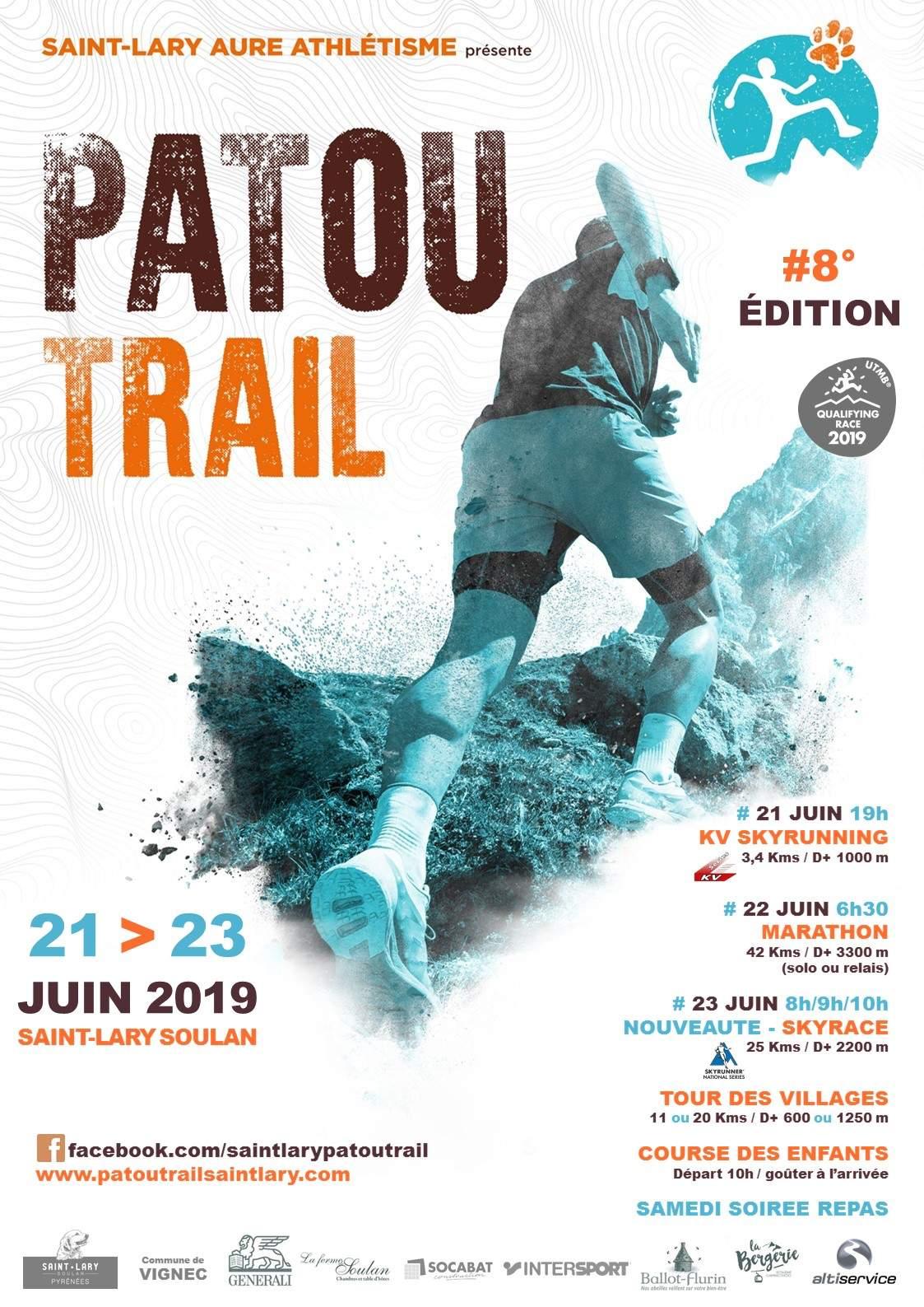 Affiche-Patou-Trail-2019