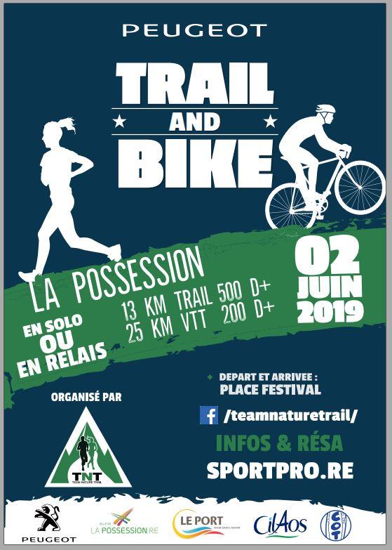 Affiche-Peugeot-Trail-&-Bike-2019