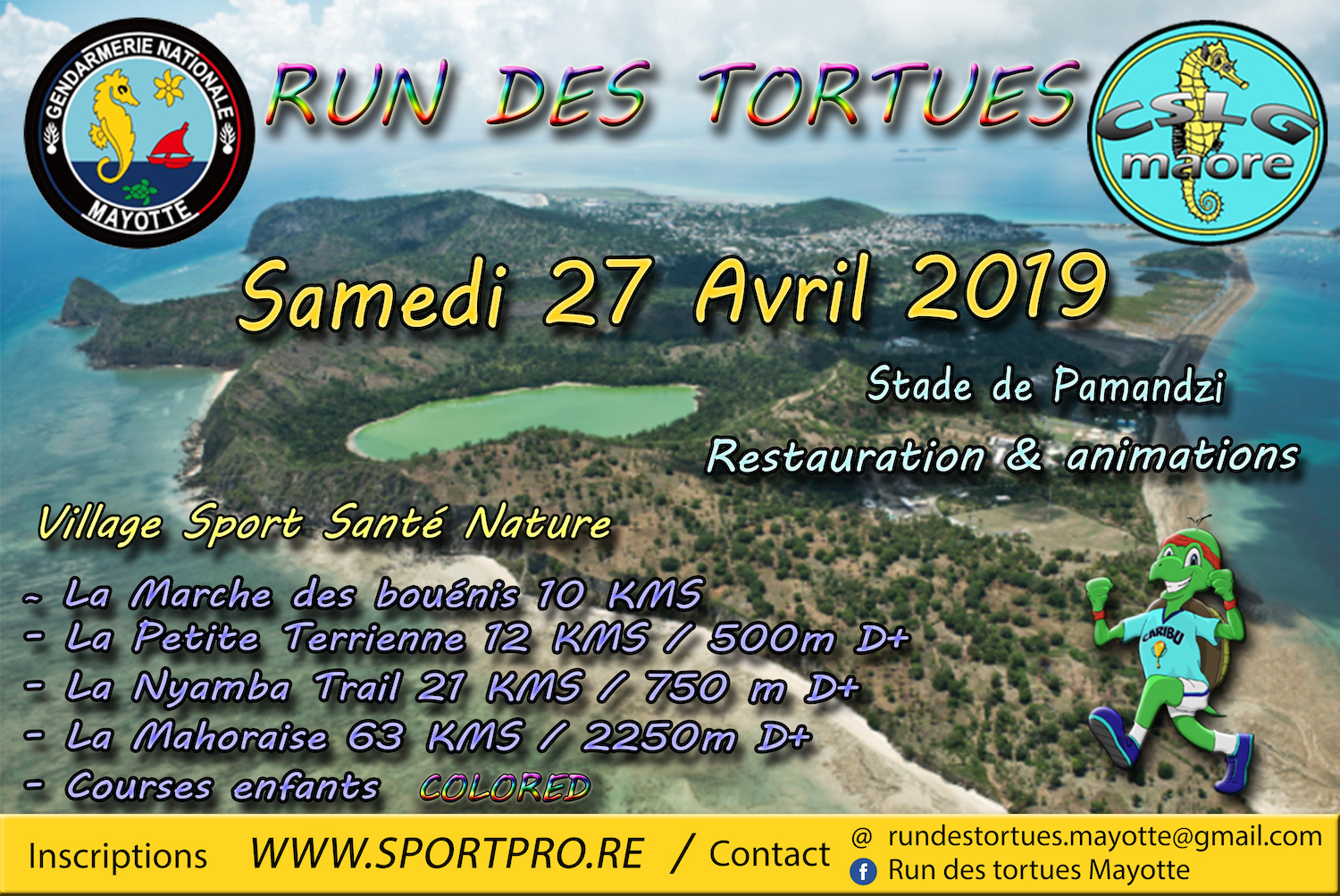 Affiche-Run-des-Tortues-2019