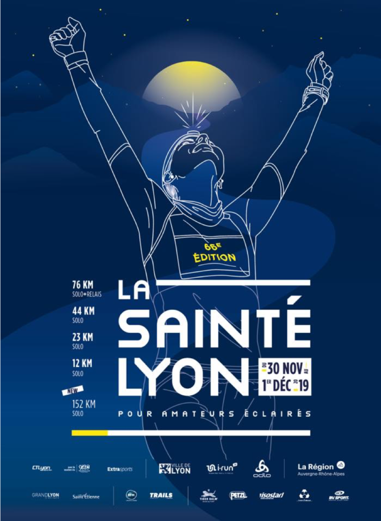 Affiche-SaintéLyon-2019