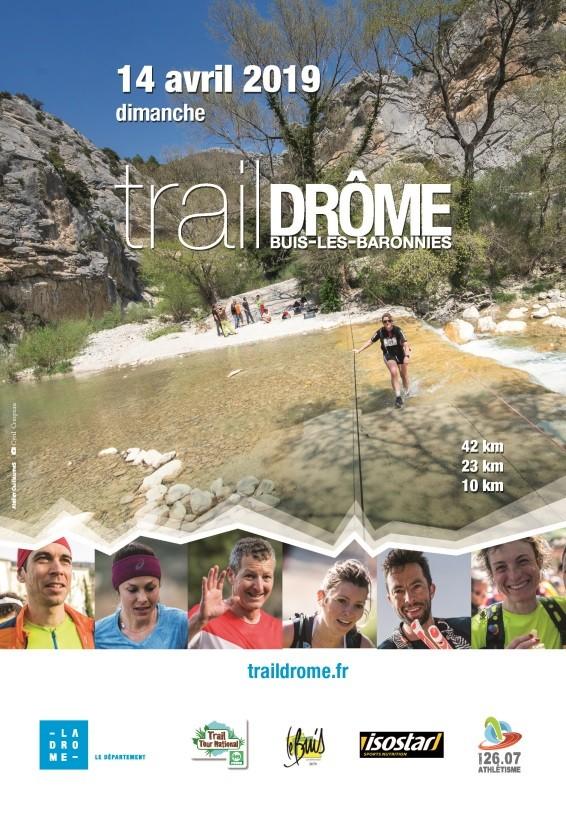 Affiche-Trail-Drôme-2019