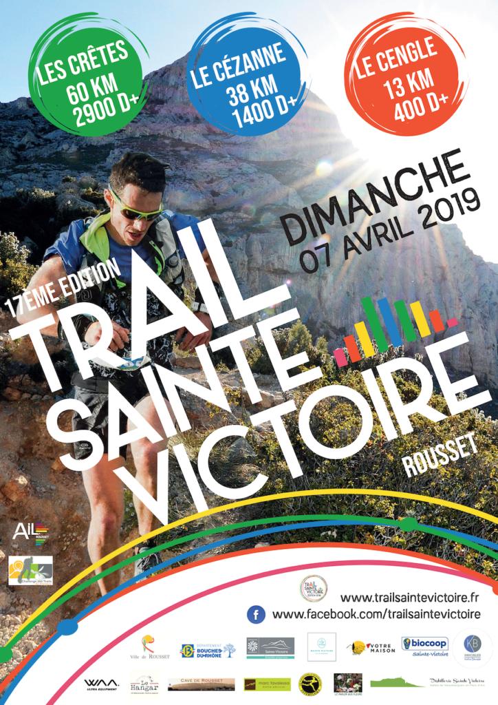 Affiche-Trail-Sainte-Victoire-2019