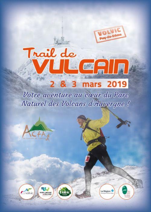 Affiche-Trail-de-Vulcain-2019
