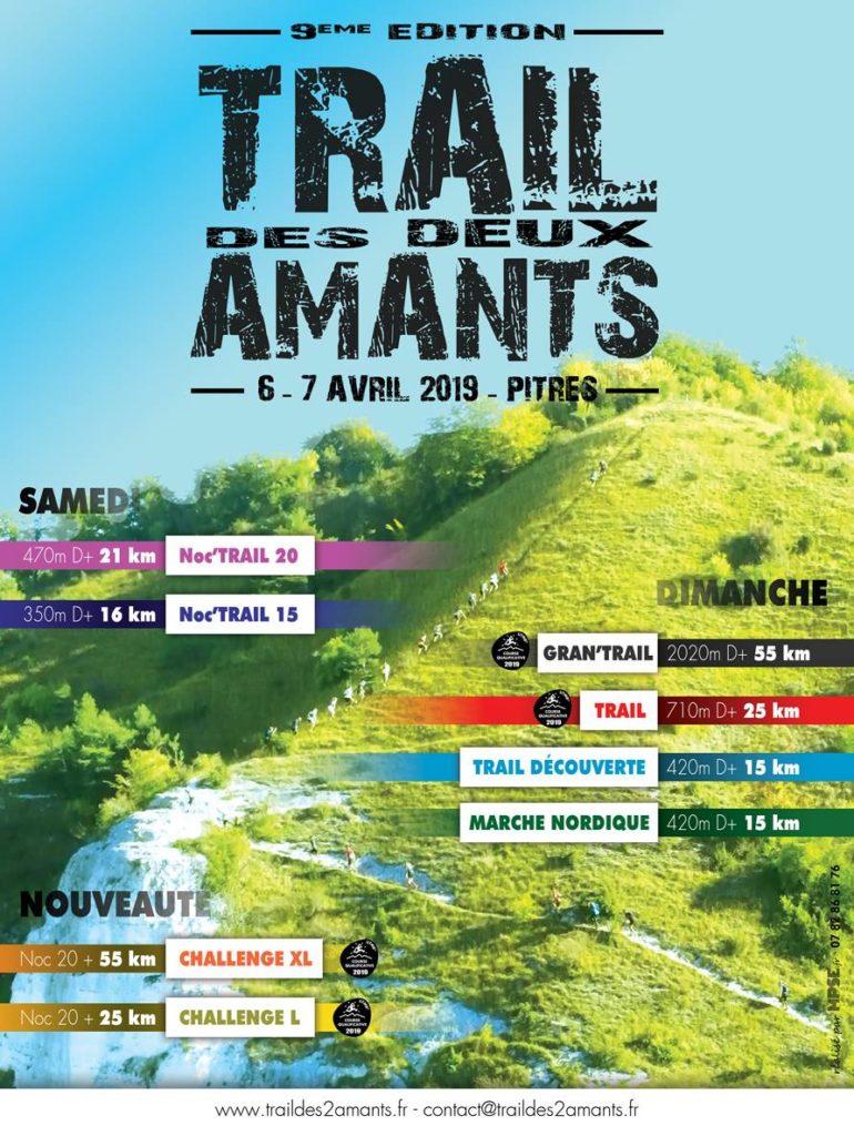 Affiche-Trail-des-2-Amants