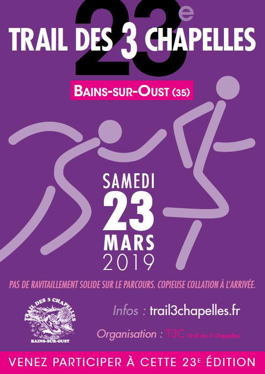 Affiche-Trail-des-3-Chapelles-2019