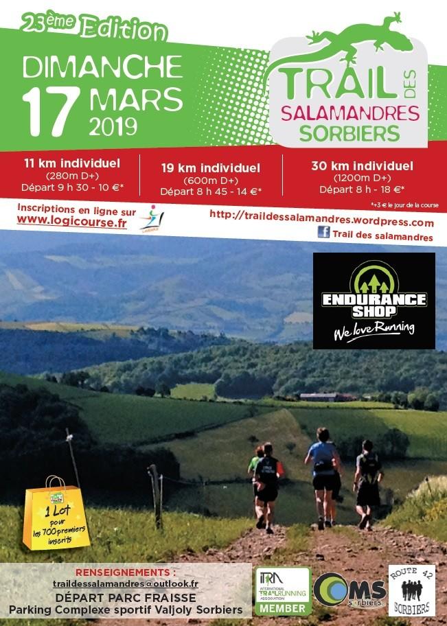 Affiche-Trail-des-Salamandres-2019