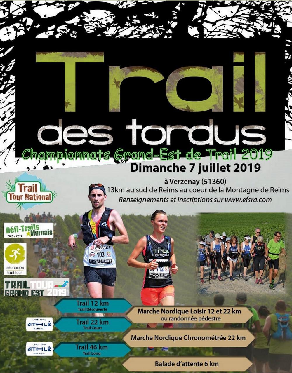 Affiche-Trail-des-Tordus-2019