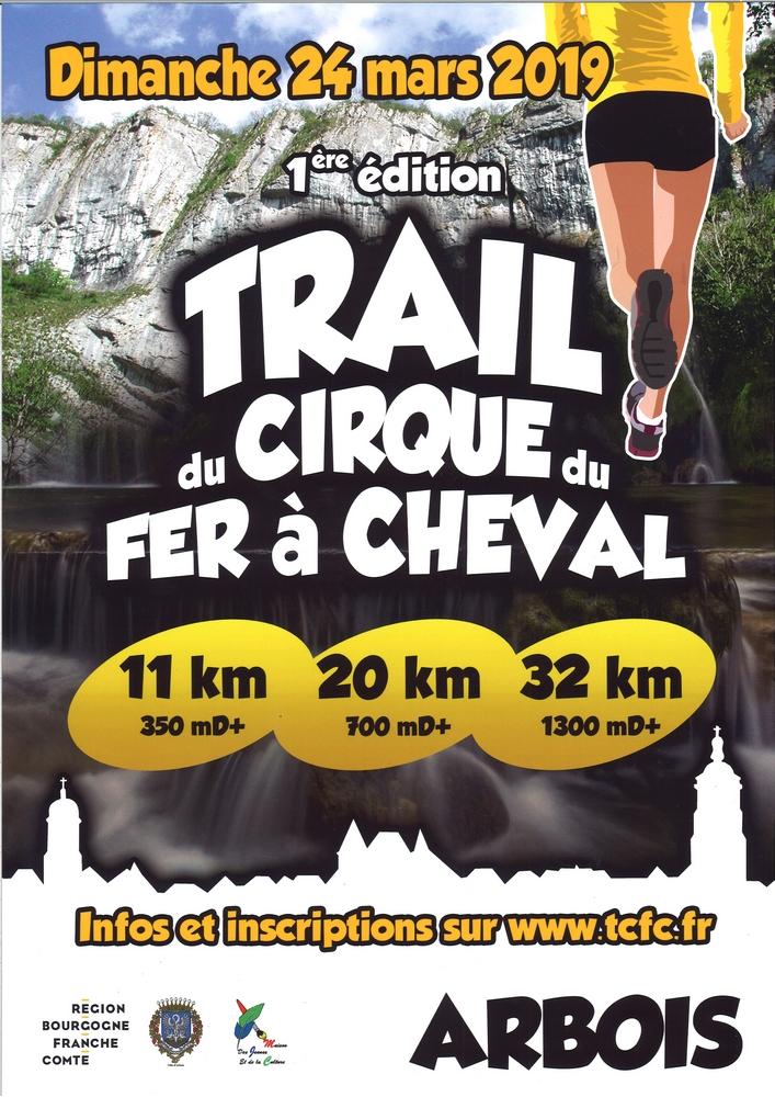Affiche-Trail-du-Cirque-Fer-a-Cheval-2019