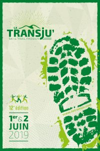 Affiche-Transjutrail-2019