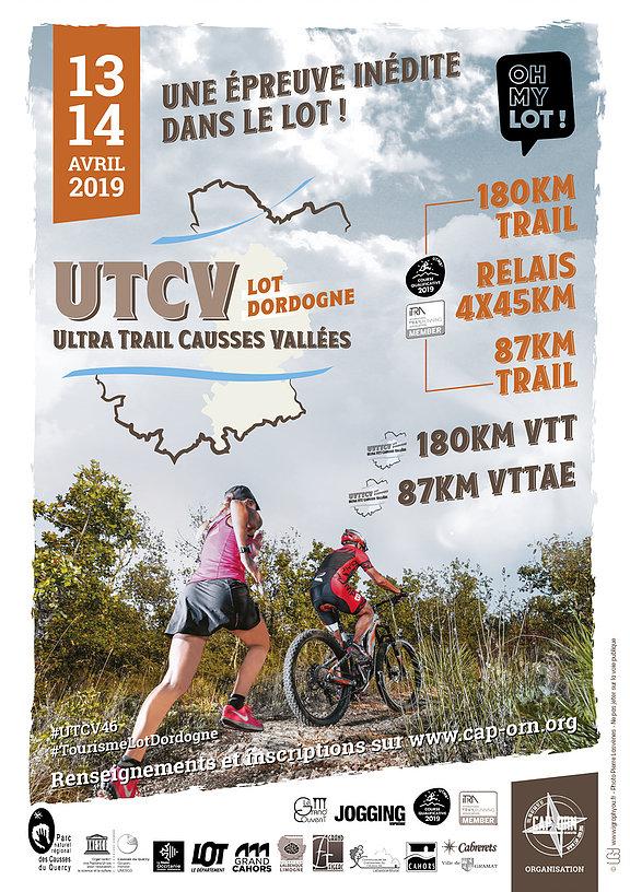 Affiche-UTCV