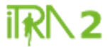 ITRA-Marathons-Burons