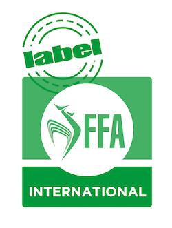 Label-FFA-International