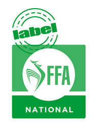Label-FFA-National