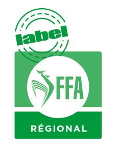 Label-FFA-Régional