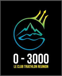 Logo-0-3000