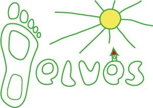 Logo-100k-Belvès