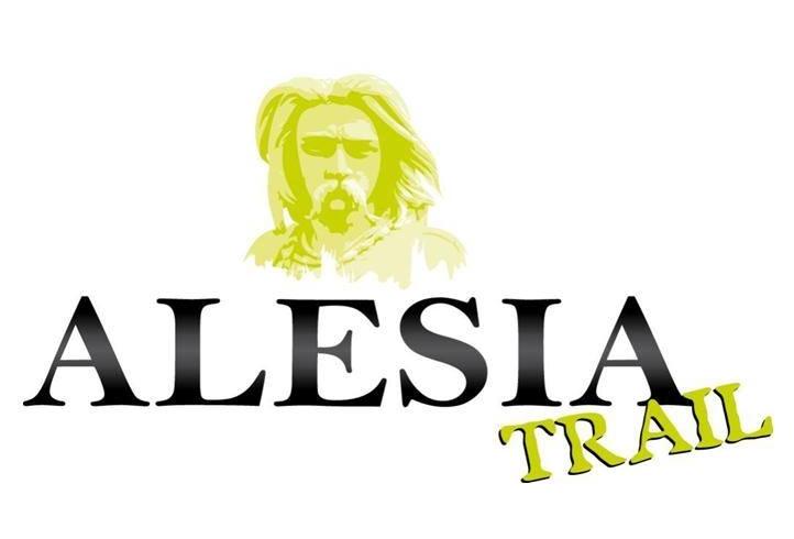 Logo-Alésia-Trail