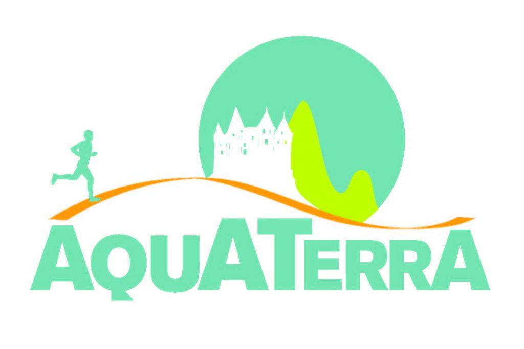 Logo-Aquaterra